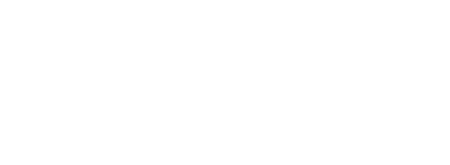 northern-events